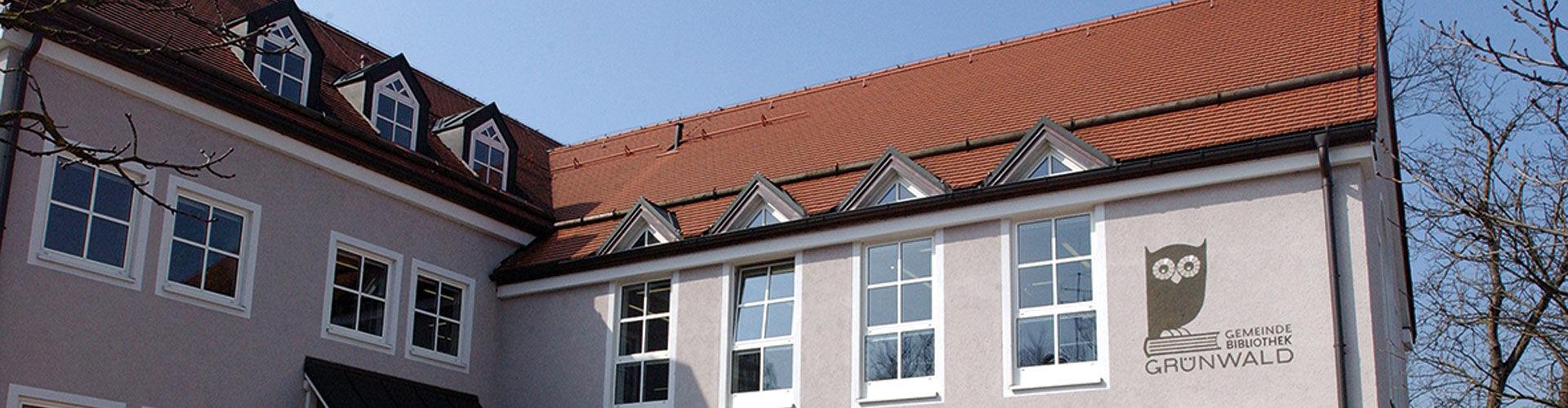 Headerbild1_Bibliothek-Grünwald