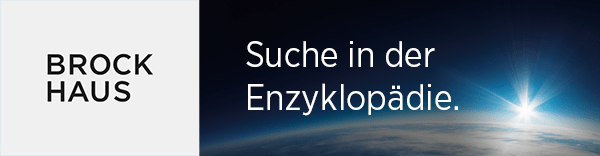 brockhaus-suche-enzyklopaedie