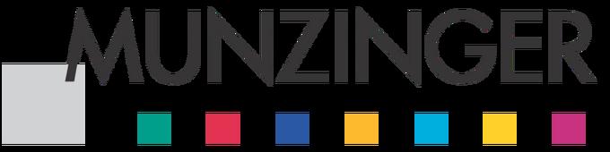 logo_munzinger offizell